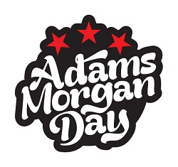 Adams morgan day
